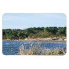 Nehalem Bay State Park Magnet