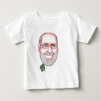 neil abercrombie baby T-Shirt