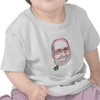 neil abercrombie shirt