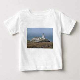 Neist point Lighthouse Baby T-Shirt