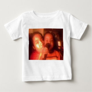 nek2, *HIP HOP IS NOT DEAD* Baby T-Shirt