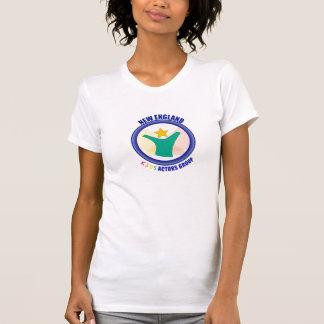 NEKAG Women's T-Shirt