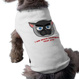 Neko Jackson Dog clothes