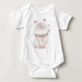 Neko Kitty T Shirts