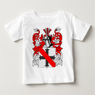 Nelson Coat of Arms T-shirts