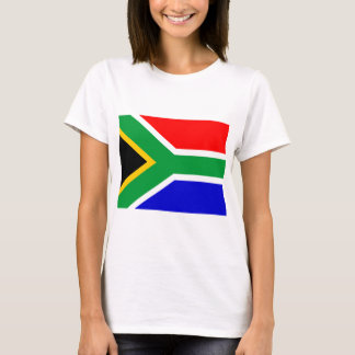 Nelson mandela south T-Shirt