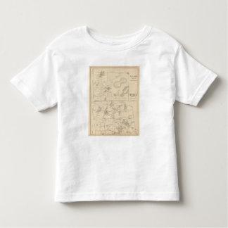 Nelson, Rindge Tee Shirt