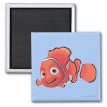 Nemo 3 refrigerator magnets