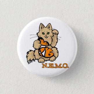 NEMO Button