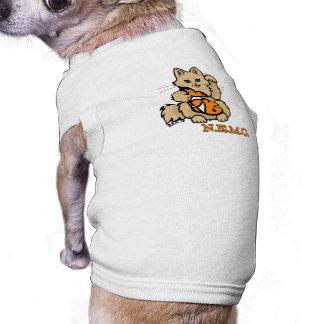 NEMO Kitty T-Shirt