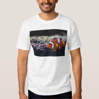 Nemo like cousin t shirt