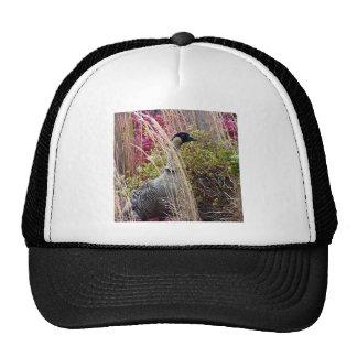 Nene Goose Trucker Hat