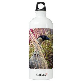 Nene Goose SIGG Traveller 1.0L Water Bottle