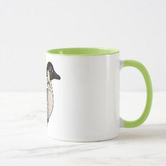 Nene Mug