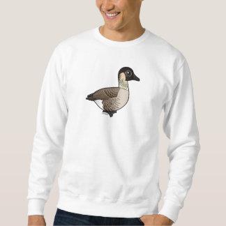 Nene Pull Over Sweatshirts