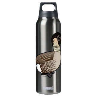 Nene 16 Oz Insulated SIGG Thermos Water Bottle