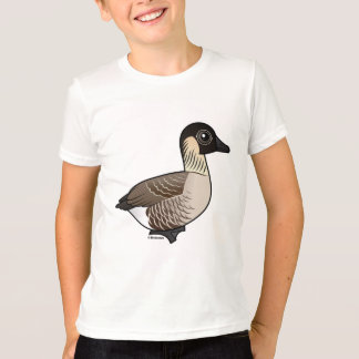 Nene T-Shirt