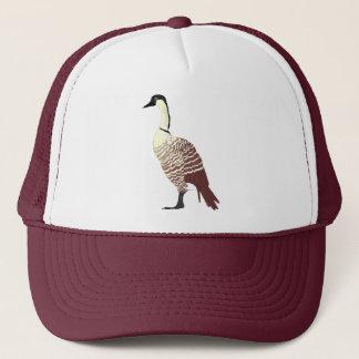 Nene Trucker Hat