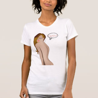 Neo Jessica Rabbit T-Shirt