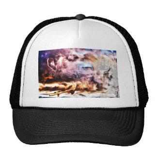 Neologic Mania Trucker Hat