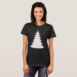 Neon Christmas T-Shirt
