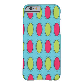 Neon Colour Iphone 6 case