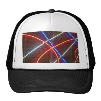 Neon - CricketDiane Art Photography Trucker Hat