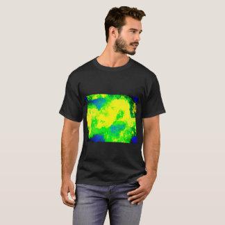 Neon Green!!!! T-Shirt