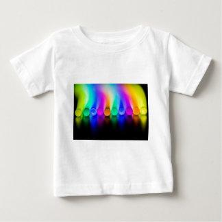 Neon Infant T-Shirt