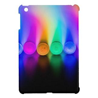 Neon iPad Mini Cases