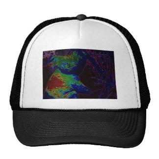Neon Koala Hats