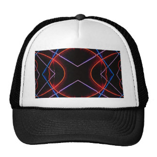 NEON NYC 4 Neon CricketDiane Design Hats