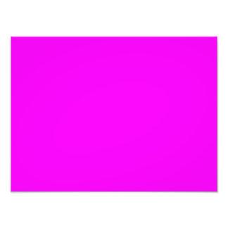 Neon Violet Purple Light Bright Fashion Colour Art Photo