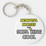 Neonatal Nurses Are Sofa King Cool