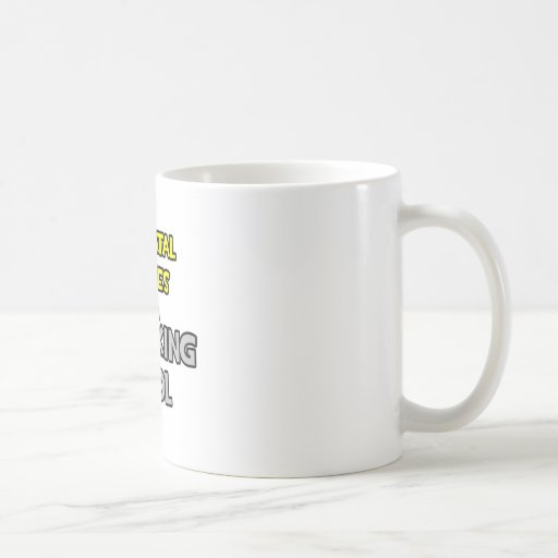 Neonatal Nurses Are Sofa King Cool Basic White Mug