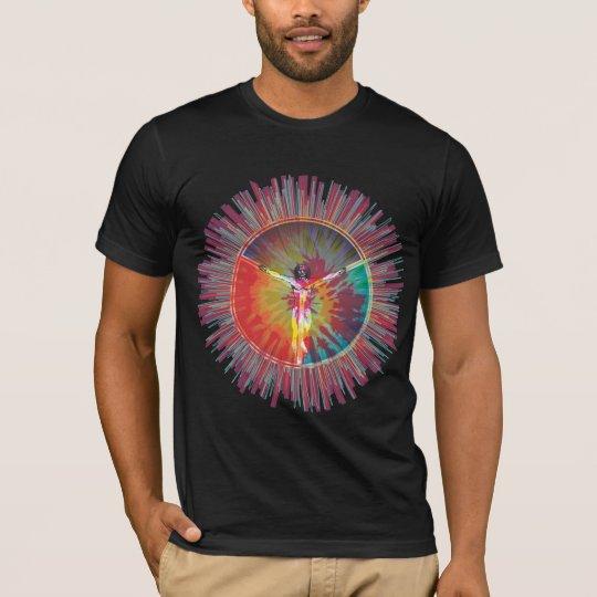 neoPeace Digital Doodle T-Shirt