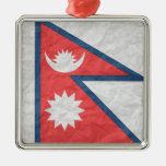 Nepal Ornaments