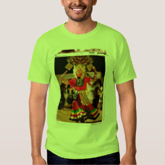 Nepalese Festival T-shirts