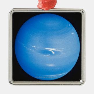 Neptune 2 christmas ornament