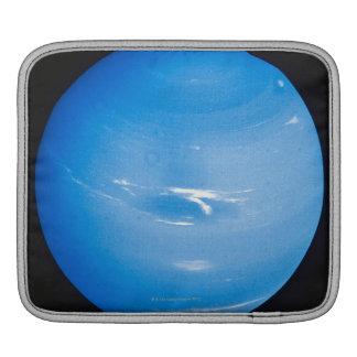 Neptune 2 iPad sleeve