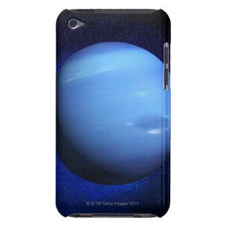 Neptune 3 iPod Case-Mate cases