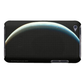 Neptune Barely There iPod Cover
