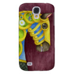 Neptune Carousel Horse Speck Case Samsung Galaxy S4 Cases