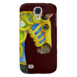 Neptune Carousel Horse Speck Case Galaxy S4 Case