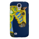 Neptune Carousel Horse Speck Case Galaxy S4 Cases
