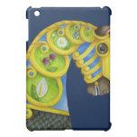 Neptune Carousel Horse Speck Case iPad Mini Case