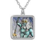 Neptune Custom Jewelry