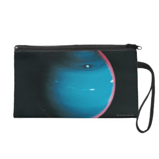 Neptune from Voyager 2 Wristlet