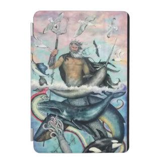 Neptune iPad Mini Cover