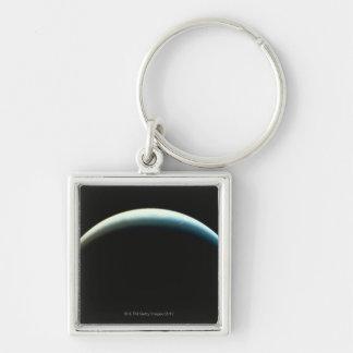 Neptune Key Chains